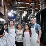 Premiere of Gourmoo Cookoff: Spooky Shepards Pie
