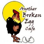 Wedding Brunch at Another Broken Egg Cafe