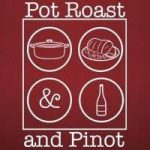 Pot Roast and Pinot Pensacola, FL {restaurant review and giveaway}