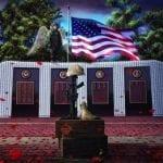 2014 Memorial EOD Weekend in Florida   Dynamite Bang Bang Shrimp
