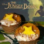 Jungle Book Sundae