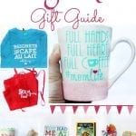 The Foodie Birthday Gift Guide
