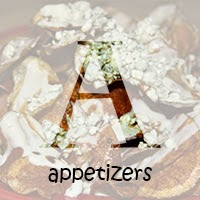 https://www.4theloveoffoodblog.com/category/appetizers