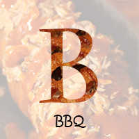 https://www.4theloveoffoodblog.com/category/bbq