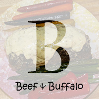 https://www.4theloveoffoodblog.com/category/beef-buffalo/