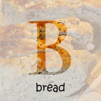 https://www.4theloveoffoodblog.com/category/bread/