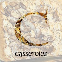 https://www.4theloveoffoodblog.com/category/casseroles