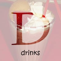 https://www.4theloveoffoodblog.com/category/drinks