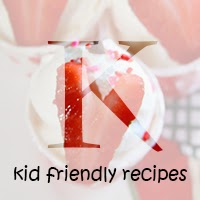 https://www.4theloveoffoodblog.com/category/kid-friendly-recipes