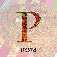 https://www.4theloveoffoodblog.com/category/pasta