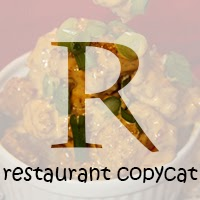 https://www.4theloveoffoodblog.com/category/restaurant-copycat