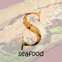 https://www.4theloveoffoodblog.com/category/seafood