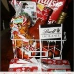 Can You Handle The Heat?! – Spicy DIY Gift Basket
