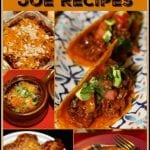 Creative Cheesy Sloppy Joe Recipes