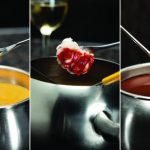 The Melting Pot review and fondue