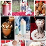 35 Decadent Hot Chocolate Drinks and Treats