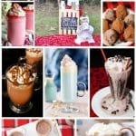 35 Decadent Hot Chocolate Drinks and Treats