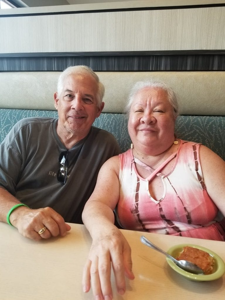 Paula Deen S Family Kitchen Destin Fl Dining Review For