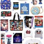 The BEST Disney Themed Gift Ideas on Amazon