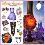 Disney Halloween Gift Guide