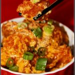 2014 Memorial EOD Weekend in Florida | Dynamite Bang Bang Shrimp