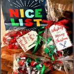 DIY Holiday Whisk Gift Idea + Printable Tags