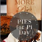 30+ Sweet and Savory Pies for Pi Day