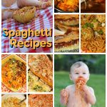 Stella's Best Spaghetti Recipes